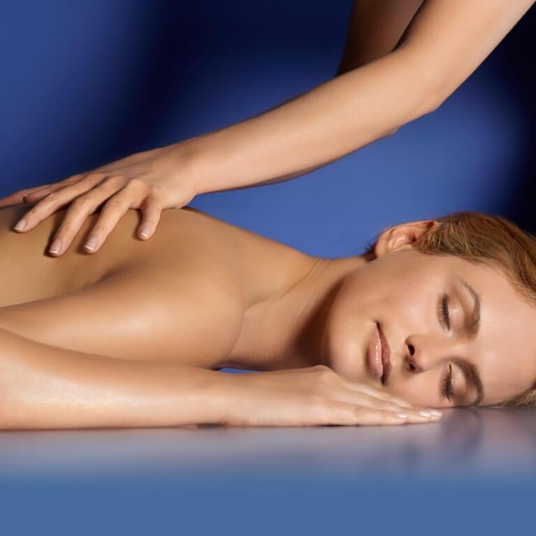 thai massage sønderjylland modne kusser